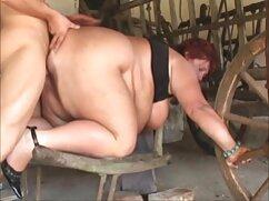 Una hermosa mujer negra estaba emocionada de una sesión de milf mexicana xxx fotos eróticas con su amiga