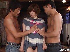 Recopilación de una asiática chorreando por gordas mexicanas xxx la masturbación anal.
