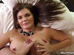 Sexo anal filmado con una esposa cachonda mexicanos xxx temprano en la mañana