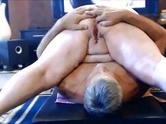 Preciosa super modelo en la webcam famosa mexicana xxx