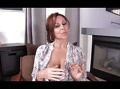 Hermosa rubia se excitó desde la pose 69 y luego se sentó en una xxx mexicanas peludas erección