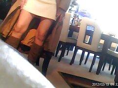 Hermosas chicas alternan hombres y terminan culonas mexicanas xxx dulcemente