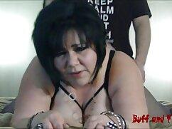 Suegra rusa sedujo videos xxx peliculas mexicanas a su yerno en el sexo