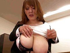 El público le pidió a la bella que mujeres calientes mexicanas xxx le hiciera una mamada al chico de la webcam