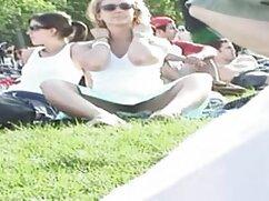 Esposa apasionada chupa la polla mexicanas borrachas xxx debajo de las sábanas y luego gime de Cooney