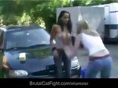 El chico xxx anal mexicanas se folla en el baño a un amigo maduro de su amigo