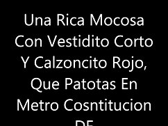 Joven negra paola stone mexicana xxx de grandes tetas cabalga una polla