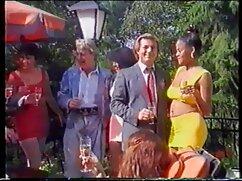 Los jóvenes protagonizaron una orgía en una de las discotecas videos gratis xxx de mexicanas