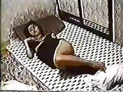 Actriz porno mexicano xxx rusa - Hermoso sexo anal con Gina Gerson