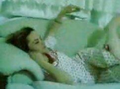 Ruso amateur xxx peliculas mexicanas anal mirar porno