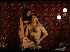 Sexy actriz rusa está filmando porno amater mexicano xxx en HD