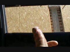 estudiante inundado de esperma dos de sus amadas peliculas mexicanas xvideos mujeres.