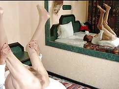 Skinny Kayleigh xxx caseros mexicanos gratis acudió al casting para una parte de sexo intenso.