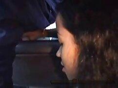 Chica gorda le dio una mamada a su amado mientras veía una película xxx mexicanas lesbianas
