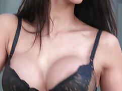 Modelo porno se mima con una profunda penetración vaginal mexicanas caseros xxx