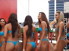 Estudiante tailandés pone estilo perrito y follada vaginal lesvianas xxx mexicanas profunda