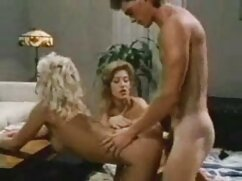 Morena ella porno mexicano peliculas misma hace un fisting anal duro
