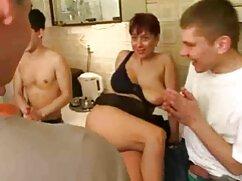 Sexo dos mexicanas xxx incendiario de un jovencito con una madura tetona