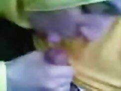 Papá vio a su hija con un vibrador y la castigó con una polla adolecentes mexicanos xxx