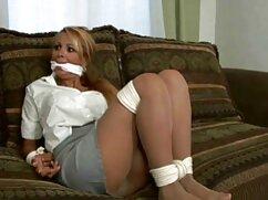 Follar con una máquina sexual en una webcam es un mujeres casadas mexicanas xxx gran ingreso para los estudiantes jóvenes.