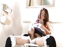 Suaves juegos de prostitutas con una preciosa morena. maduras xxx mexicanas