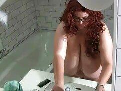 Deliciosamente follada a una flaquita por dinero justo en el casting videos de peliculas eroticas mexicanas