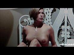 Chica xxx mexicanas chavitas terminada en una máquina sexual