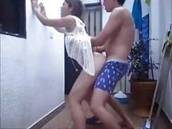 El padrastro vino a acostar a su peliculas completas porno mexicanas hijastra y se la folló antes de acostarse