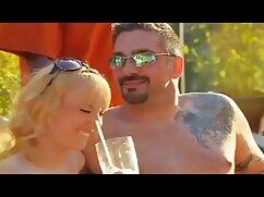 Chicos peliculas porno mexicanas gratis rusos se follan a una chica rusa en la sauna