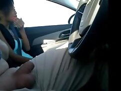 Hermanastra se folla a xvideos pelicula mexicana su hermanastro