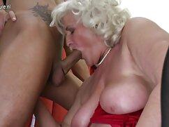 En el casting porno de mexicanas calientes xxx Woodman, una belleza de labios agrada la gran polla de un chico
