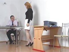 Él - ella y el vibro - sexo ruso en la webcam porno mexicano peliculas