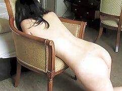 Sección rusa y follada bien en la cama xxx mexicanas lindas - Gina Gerson