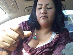 Casting belleza tiene peliculas xxx mexicanas caseras la polla de un director en su coño para el papel