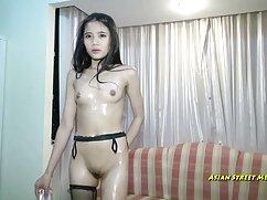 Madura bbw folla porno mexicano casero xxx con chicos jóvenes en dos agujeros