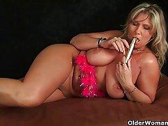 Lleno de semen el culo de Megan Rain después de un suave señoras mexicanas xxx sexo anal
