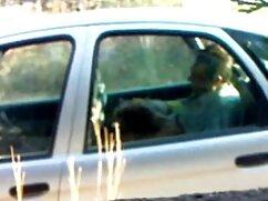 Padrastro filmó cómo hijastra hace una xxx maduras mexicanas mamada y se la mete en el coño