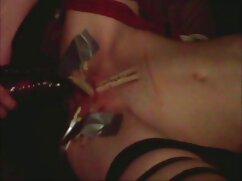 Una rubia modesta vino a un xxx peliculas mexicanas casting porno