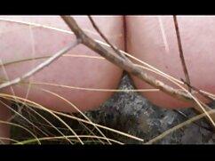 Paciente maduro folla con peliculas porno en español mexicanas un ginecólogo en su consultorio