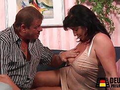 Hermosa latina mexicanas xxx de culo apretado cabalga un pene duro