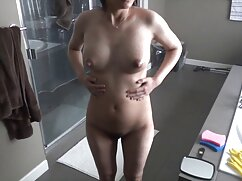 Poco no compartió prostituta milf mexicana xxx rusa