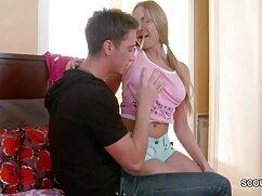 Dejando a su novio en casa llegó al casting una chica de 20 años mexicanas sexo xxx