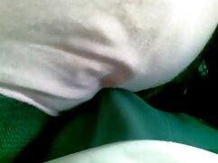 Chorro lleno de vapor xxx pelicula mexicana de dos lesbianas jugosas