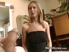 Complació a su joven secretaria con una polla peliculas eroticas mexicanas completas gorda y semen en la cara