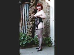 Morena mexicanas xxx calientes con curvas dejada follar ella misma en el casting