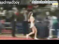 Chico ruso le dio una palmada a mexicanas adolecentes xxx su novia y le metió el dedo en el culo
