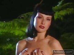 Nena sola con plug anal y juguete peliculas mexicanas completas porno sexual