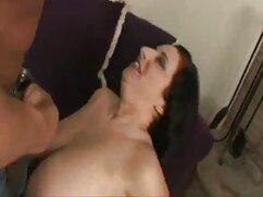Old Woodman Casting Adolescente Checa Anal sexo mexicanas xxx - Liliane Tiger