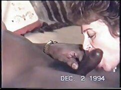 Fragile vino a visitar a un hombre brutal para una porción de follar duro. peliculas mexicanas xxx