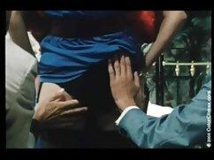 Precioso video privado xxx gay de mexicanos con anal casero de una pareja joven.